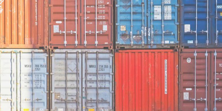 Inilah Manfaat Menggunakan Jasa Import Door To Door Dari Malaysia