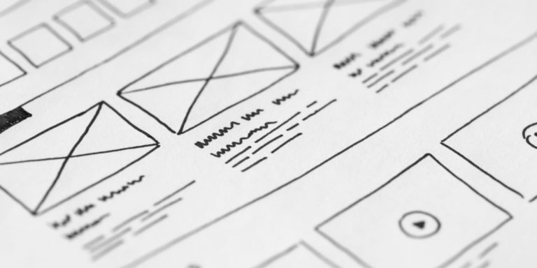 Berapa Harga Pembuatan Website Bisnis yang Sebenarnya? Harga Pasti!