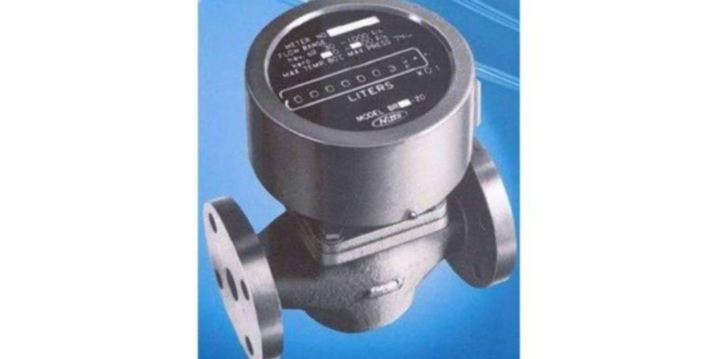 cara memahami alat flow meter dan water meter
